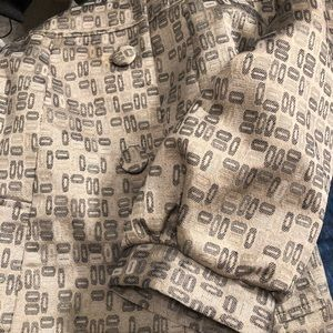 George Jackets & Coats - NWOT Formal or casual -  ladies button up pea coat